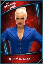 SuperCard-Support-Manager-Lana-Rare-9416