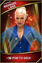 SuperCard-Support-Manager-Lana-Legendary-9420