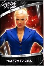 SuperCard-Support-Manager-Lana-WrestleMania-9421