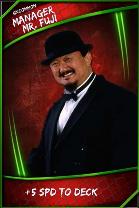 SuperCard-Support-Manager-MrFuji-Uncommon-9422