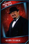 SuperCard-Support-Manager-MrFuji-Rare-9423