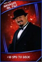 SuperCard-Support-Manager-MrFuji-SuperRare-9424