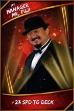 SuperCard-Support-Manager-MrFuji-Epic-9426