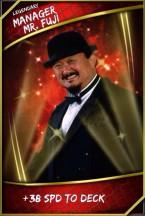 SuperCard-Support-Manager-MrFuji-Legendary-9427