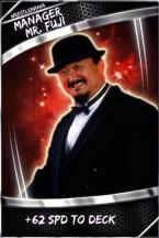 SuperCard-Support-Manager-MrFuji-WrestleMania-9429