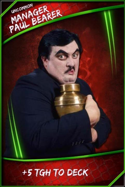 SuperCard-Support-Manager-PaulBearer-Uncommon-9430