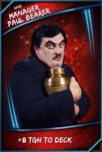 SuperCard-Support-Manager-PaulBearer-Rare-9431