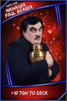 SuperCard-Support-Manager-PaulBearer-SuperRare-9432
