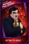 SuperCard-Support-Manager-PaulBearer-UltraRare-9433