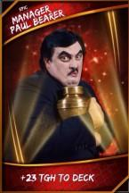 SuperCard-Support-Manager-PaulBearer-Epic-9434
