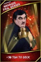 SuperCard-Support-Manager-PaulBearer-Legendary-9435