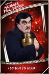 SuperCard-Support-Manager-PaulBearer-Survivor-9436
