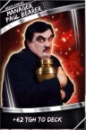 SuperCard-Support-Manager-PaulBearer-WrestleMania-9437
