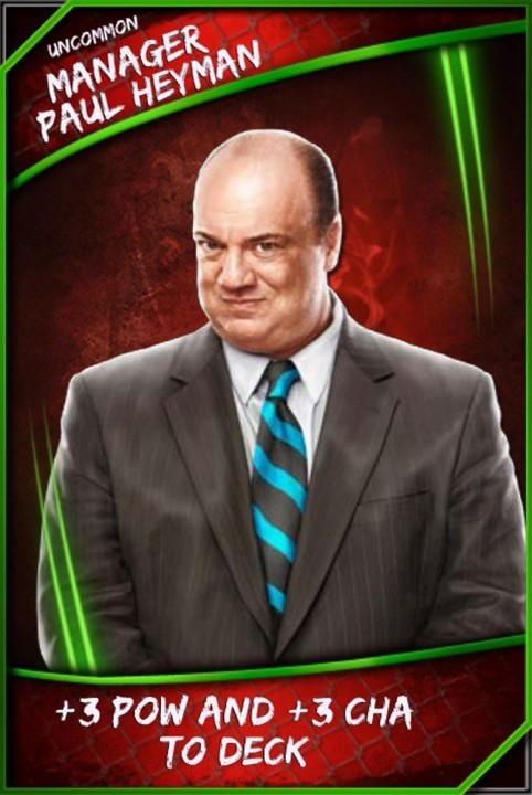 SuperCard-Support-Manager-PaulHeyman-Uncommon-9438