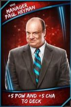 SuperCard-Support-Manager-PaulHeyman-Rare-9439