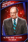 SuperCard-Support-Manager-PaulHeyman-SuperRare-9440