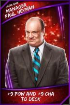 SuperCard-Support-Manager-PaulHeyman-UltraRare-9441