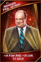 SuperCard-Support-Manager-PaulHeyman-Epic-9442