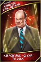 SuperCard-Support-Manager-PaulHeyman-Legendary-9443