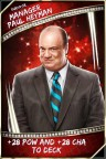 SuperCard-Support-Manager-PaulHeyman-Survivor-9444