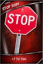 SuperCard-Support-StopSign-Common-9459