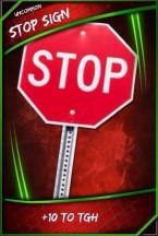 SuperCard-Support-StopSign-Uncommon-9460