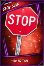 SuperCard-Support-StopSign-UltraRare-9463