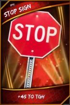 SuperCard-Support-StopSign-Epic-9464