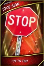 SuperCard-Support-StopSign-Legendary-9465