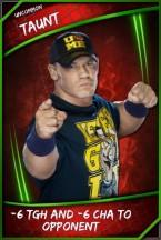 SuperCard-Support-Taunt-Uncommon-9468