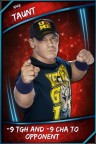 SuperCard-Support-Taunt-Rare-9469