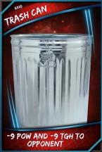 SuperCard-Support-TrashCan-Rare-9477