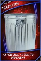 SuperCard-Support-TrashCan-SuperRare-9478