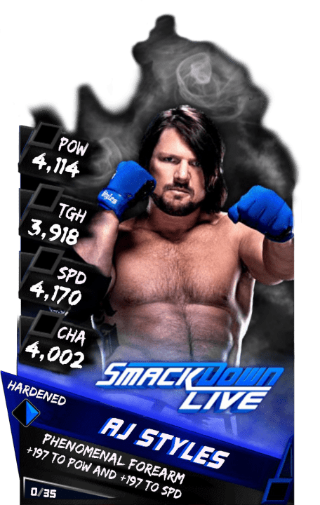 SuperCard-AJStyles-S3-Hardened-SmackDown-9562