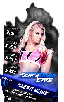SuperCard-AlexaBliss-S3-Hardened-SmackDown-9518