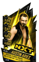 SuperCard-AustinAries-S3-Elite-NXT-9593