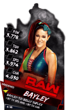 SuperCard-Bayley-S3-Hardened-Raw-9521