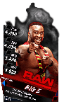 SuperCard-BigE-S3-Hardened-Raw-9523