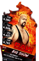 SuperCard-BigShow-S3-Elite-Raw-9595