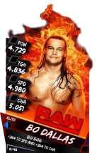 SuperCard-BoDallas-S3-Elite-Raw-9596