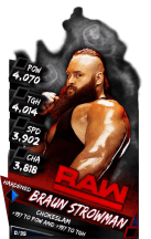 SuperCard-BraunStrowman-S3-Hardened-Raw-9524