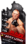 SuperCard-BrockLesnar-S3-Hardened-Raw-9525