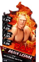 SuperCard-BrockLesnar-S3-Elite-Raw-9598