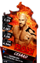 SuperCard-Cesaro-S3-Elite-Raw-9599