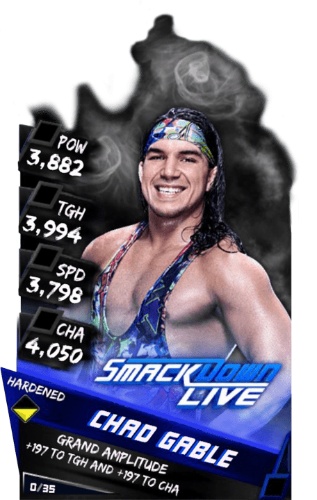 SuperCard-ChadGable-S3-Hardened-SmackDown-9528