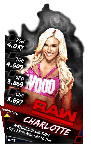 SuperCard-Charlotte-S3-Hardened-Raw-9529