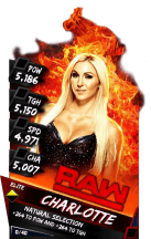 SuperCard-Charlotte-S3-Elite-Raw-9600