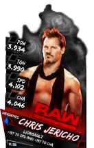SuperCard-ChrisJericho-S3-Hardened-Raw-9530