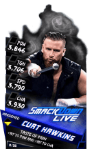 SuperCard-CurtHawkins-S3-Hardened-SmackDown-9531