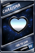 SuperCard-Enhancement-Charisma-S3-Hardened-9582
